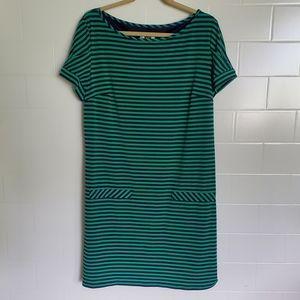🌻5/$25🌻Midi Dress